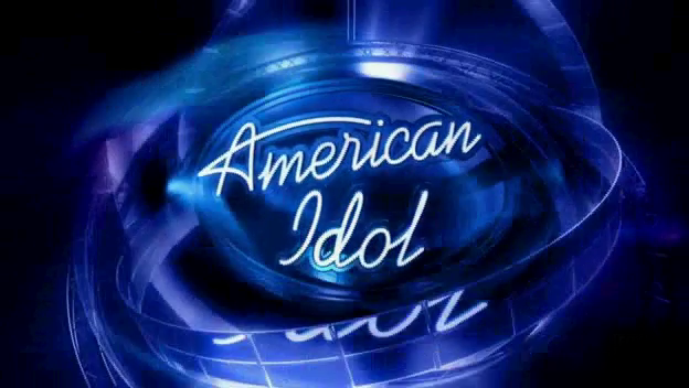 Is Dr Luke joining American Idol? (PR)