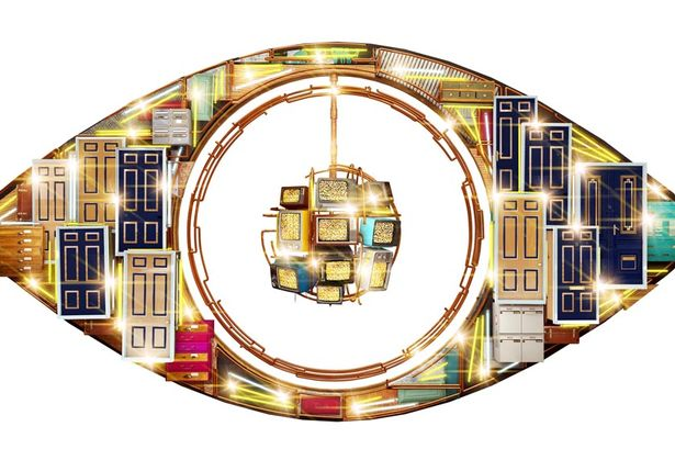 Celebrity Big Brother is back! (PR)
