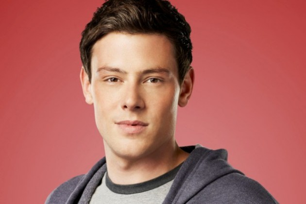 Finn Hudson's death may not be explicitly explained (PR)