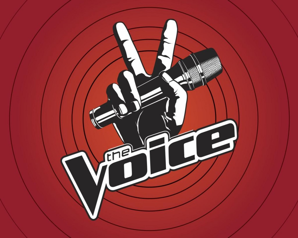 The Voice will venture into new territory (NBC)
