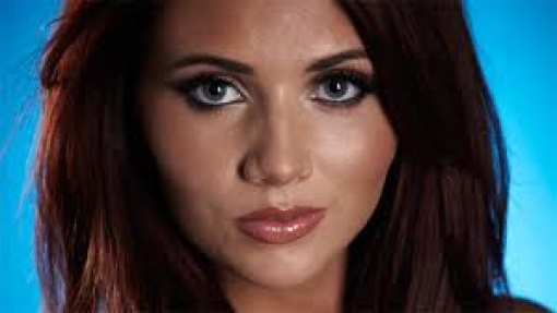 Amy Childs could return to TOWIE (PR)