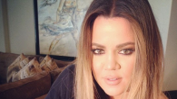 Khloe Kardashian is getting divorced (Twitter)