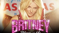 Britney is currently wowing Vegas (PR)