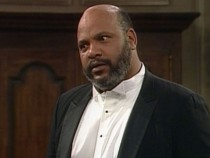 James Avery has died (Screenshot)