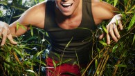 Joey Essex is out of the jungle (ITV)