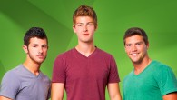 Restless Road have been eliminated (PR