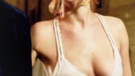Jennifer Lawrence in American Hustle (Studio Still)