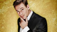 Lee Ryan on Celebrity Big Brother (Endemol)