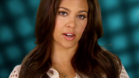 Kourtney Kardashian has been robbed (e!)