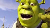 Shrek is set to return (PR)