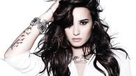 Demi Lovato responds (PR)