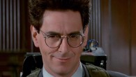 Harold Ramis has passed (PR)