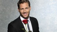Juan Pablo says he's not a bad guy (ABC)