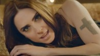 Melanie C is up for a reunion (VEVO)