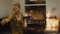 Jennifer Lawrence in American Hustle (Screengrab)