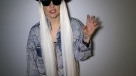 Lady Gaga hits back (PR)